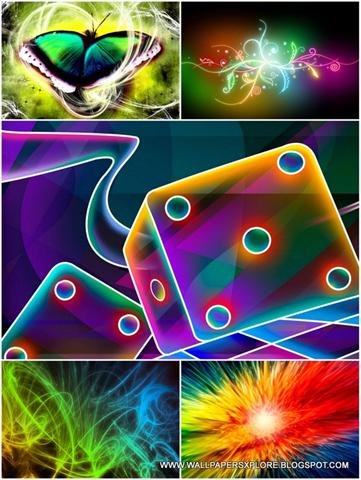 إبداع الألوان أكثر احتراف image[3].png